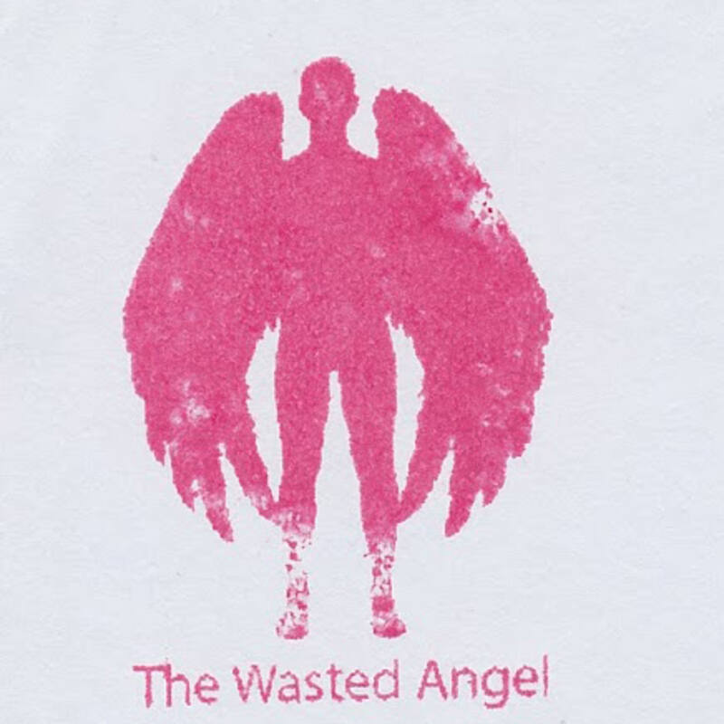 the Wasted Angel